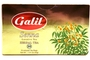 Buy Galil Herbal Senna - 1.41oz