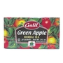 Buy Galil Herbal Tea Apple - 1.41oz
