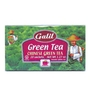 Buy Green Tea (Chinese) - 1.27oz