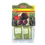 Buy Sadaf Green Tea Bags - 0.7oz