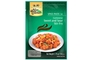 Buy Cantonese Sweet and Sour Stir Fry - 1.75oz