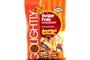 Buy Golightly Sugar Free Candy (Toffees) - 2.75oz