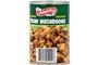 Buy Shirakiku Straw Mushrooms (Broken In Brine) -  15oz