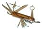 Buy JPC Multi Function Tool Knife - 14 tools in 1
