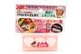Buy Daiso Onigiri Maker Set (Triangle Shape Rice Ball Mold) - W11.3 * L3.4 * H4.2cm
