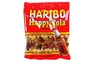 Buy Haribo Gummy Candy (Happy Cola) - 5oz