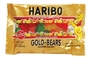 Buy Gummy Candy (Gold Bears) - 2 oz
