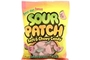 Buy Cadbury Adams Sour Patch (Watermelon) - 5oz