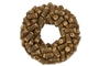 Buy Wreath Magnet (Got Cork)