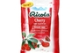 Buy Throat Drops Bag (Cherry) - 19 drops