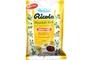 Buy Ricola Throat Drops Bag (Mountain Herbs) - 19 drops