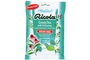 Buy Ricola Throat Drops Bag (Green Tea with Echinacea) - 19 drops