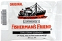 Buy Fishermans Friend Lozenges (Original Extra Strong) - 0.88oz