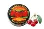 Buy Bonbons Saveur de Cerisez (Natural Sour Cherry Flavor Candy) - 1.5oz