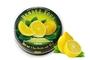 Buy Rendez Vous Natural Sour Lemon Flavor Candy (Bonbons Saveur de Citron) - 1.5oz