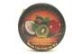 Buy Rendez Vous Bonbons ( Tropical Fruit) - 1.5oz