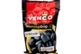 Buy Venco Jubes Drops (Honey Licorice) - 168gr