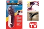 Buy Euro Series Euro-Series Lateral Can Opener - 6 1/4 inch (As Seen On TV)