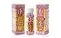 Buy Au Kah Chuen Antifungal Lotion - 0.41 fl oz