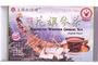 Buy American Windser Ginseng Tea - 12.8oz