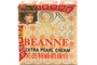 Buy CMS Beanne Extra Pearl Cream (Yellow) Beanne Brand - 0.3oz