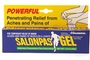 Buy Salonpas Salonpas Gel - 1.4oz
