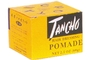 Buy Tancho Tancho Pomade (Hair Dressing Gel) - 2.1oz