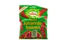 Buy Katjes Saure Johannis-Beeren (Sour Red Current Candy) - 7oz