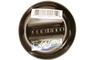 Buy Round Plastic Ashtray - 7 inch