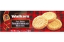 Buy Walkers Shortbread Rounds - 5.3oz