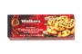 Buy Chocolate Chip Shortbread Pure Butter - 4.4oz