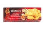 Buy Walkers Almond Shortbread - 5.3oz