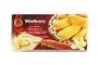Buy Shortbread Pure Butter (Vanilla)- 5.3oz