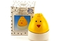 Buy KIMP Salt & Pepper Set (Chicken & Egg Shape)