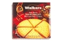 Buy Walkers Petticoat Tail Shortbread - 5.3oz
