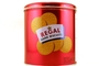 Buy Regal Marie Biscuit - 19.40oz