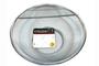 Buy Sterling Steel Strainer (7.5 x 2.75 x 4-inch)