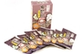 Buy JPC Hot Spring Bath Powder 6/pk (Kinugawa) - 6/pack.