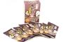 Buy JPC Hot Spring Bath Powder 6/pk (Kinugawa) - 6/pack.
