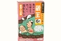 Buy JPC Hot Spring Powder (Zaou) - 6/pack