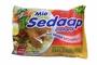 Buy Mie Sedaap Mie Kuah Rasa Kaldu Ayam (Instant Noodle Soup Chiken Flavor) - 3.17 oz