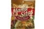 Buy Mama Sita Ginisang Monggo (Instant Mung Bean Soup) - 1.76oz