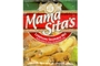 Buy Mama Sita Lumpiang Shanghai Mix (Fried Spring Roll Seasoning Mix) - 1.76oz