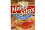 Buy Mama Sita Escabeche (Sweet & Sour Sauce Mix) - 1.76oz