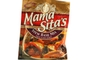 Buy Pang Kare Kare (Stew Base Mix) - 1.76oz