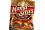 Buy Mama Sita Pang Kare Kare (Stew Base Mix) - 1.76oz