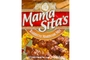Buy Mama Sita Barbecue Marinade Mix - 1.76oz