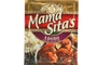 Buy Mama Sita Adobo (Savory Sauce Mix) - 1.76oz