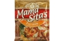 Buy Mama Sita Oriental Gravy Mix (Palabok) - 1.76oz
