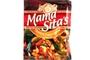 Buy Mama Sita Chopsuey/ Pancit (Canton Stir Fry Mix) - 1.4oz
